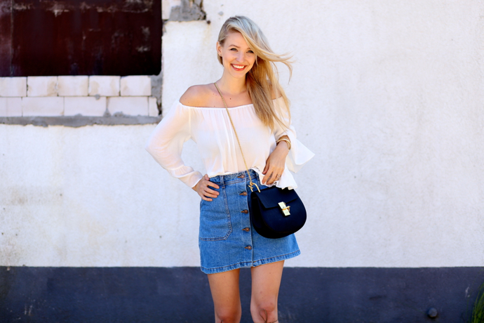 Denim_skirt_offshoulder_ohhcouture04