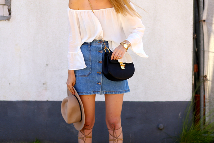 Denim_skirt_offshoulder_ohhcouture08
