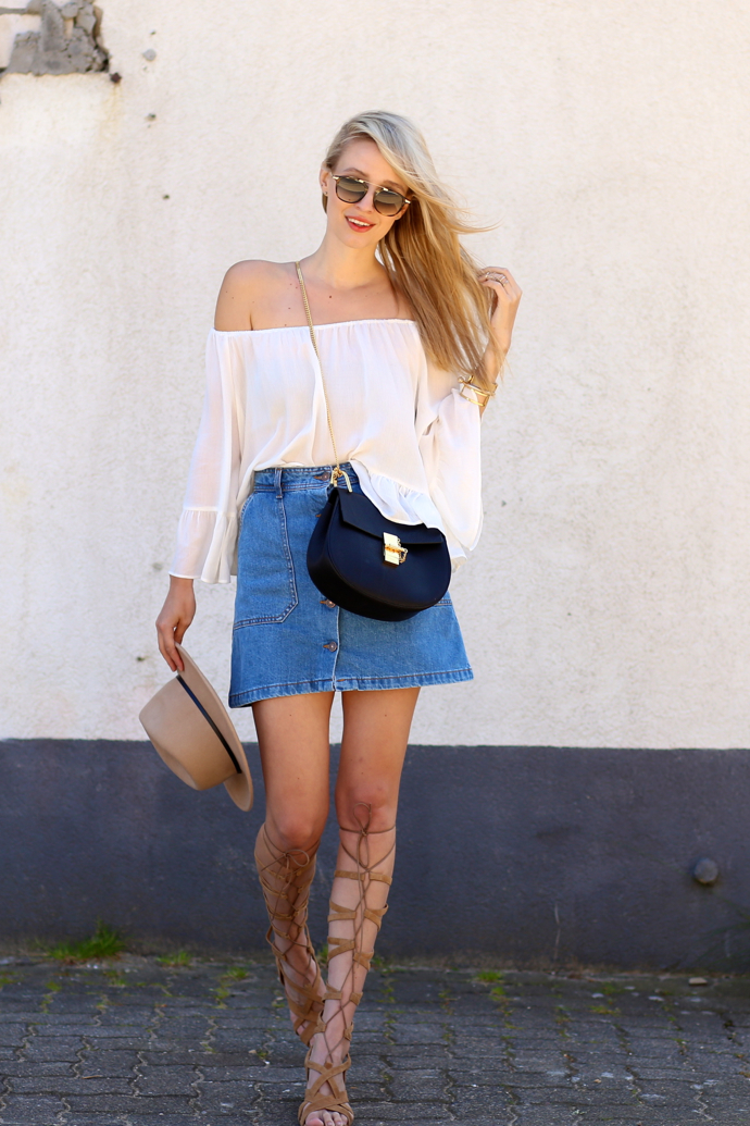 Denim_skirt_offshoulder_ohhcouture12
