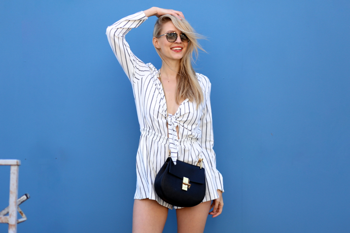 Striped_jumpsuit_ohhcouture_1