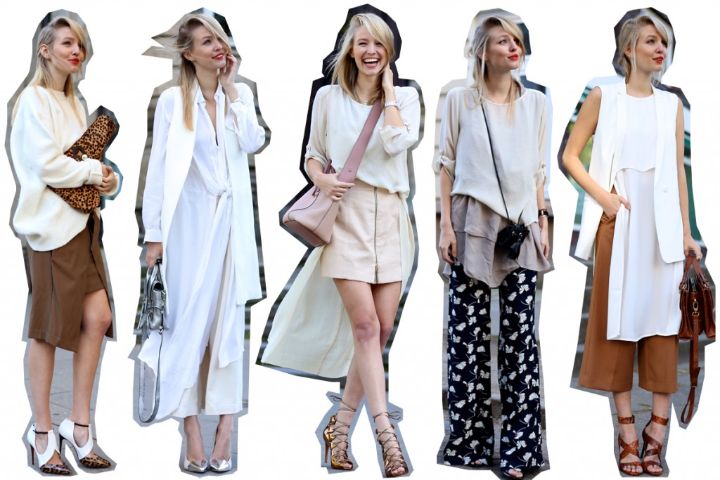 outfits_may_ohhcouture