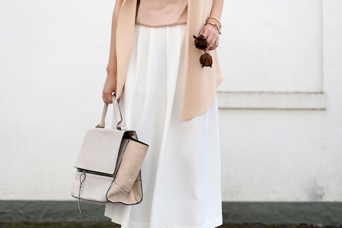 Flats_culottes_ohhcouture_11