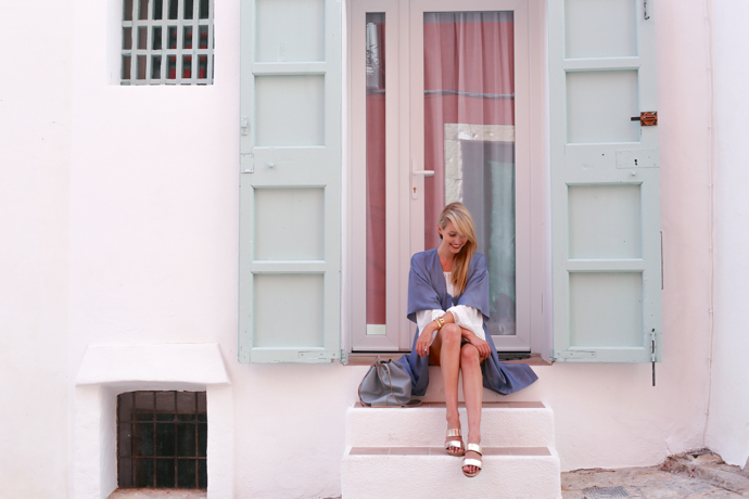 Ibiza_old_town_ohhcouture_2