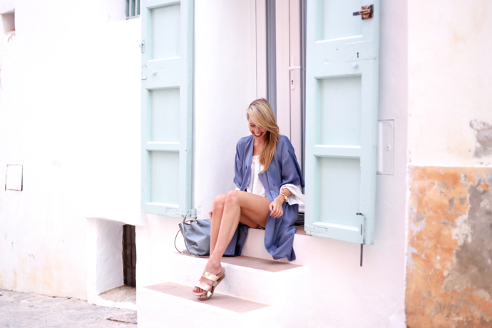 Ibiza_old_town_ohhcouture_6