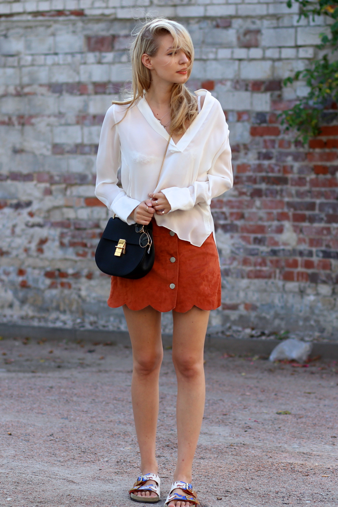 Isabel_Marant_sandals_leather_skirt_ohhcouture01