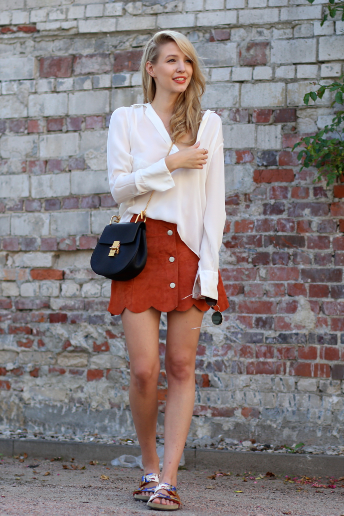 Isabel_Marant_sandals_leather_skirt_ohhcouture03