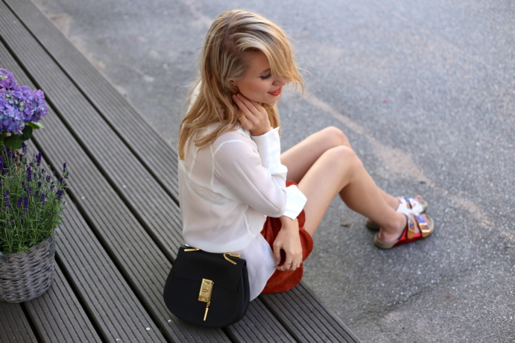 Isabel_Marant_sandals_leather_skirt_ohhcouture1