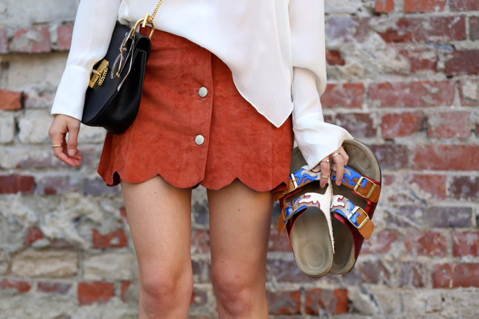 Isabel_Marant_sandals_leather_skirt_ohhcouture10