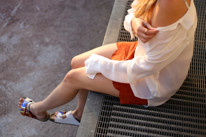 Isabel_Marant_sandals_leather_skirt_ohhcouture12