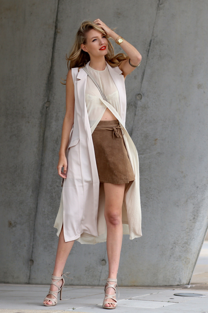 Suede_nude_ohhcouture05