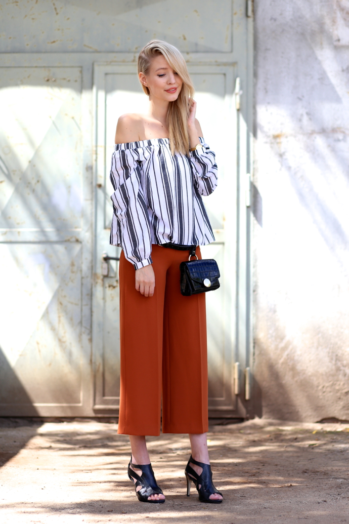 rustcolored_culottes_stripes_ohhcouture01