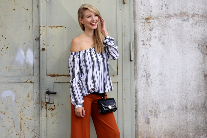 rustcolored_culottes_stripes_ohhcouture03