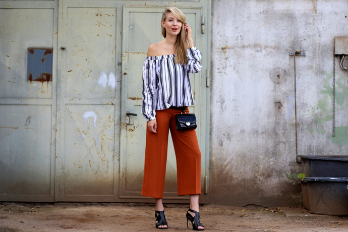 rustcolored_culottes_stripes_ohhcouture04
