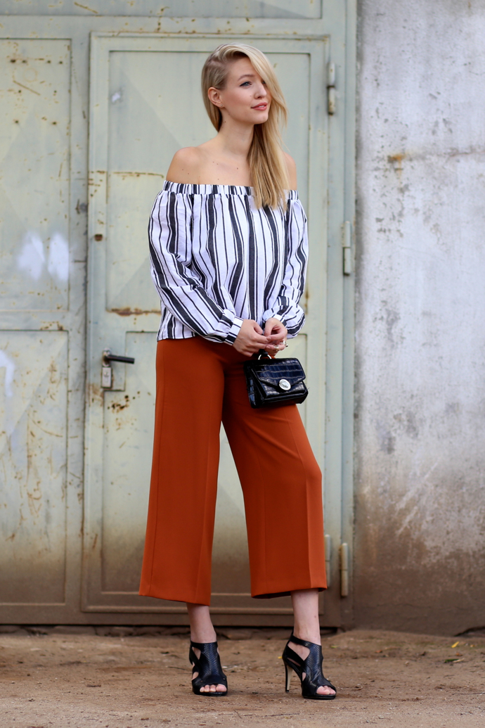 rustcolored_culottes_stripes_ohhcouture05