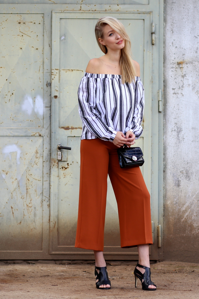 rustcolored_culottes_stripes_ohhcouture06