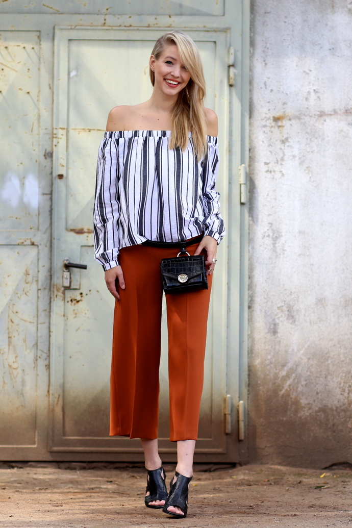 rustcolored_culottes_stripes_ohhcouture07