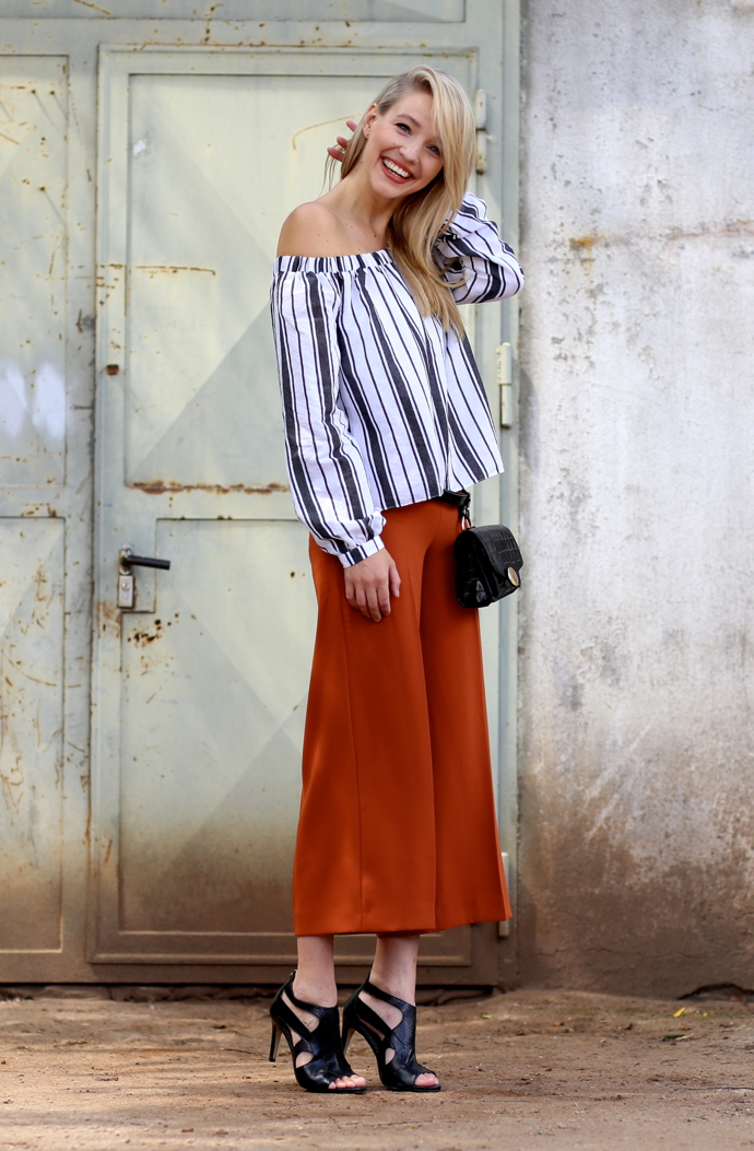 rustcolored_culottes_stripes_ohhcouture08