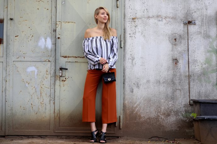 rustcolored_culottes_stripes_ohhcouture09