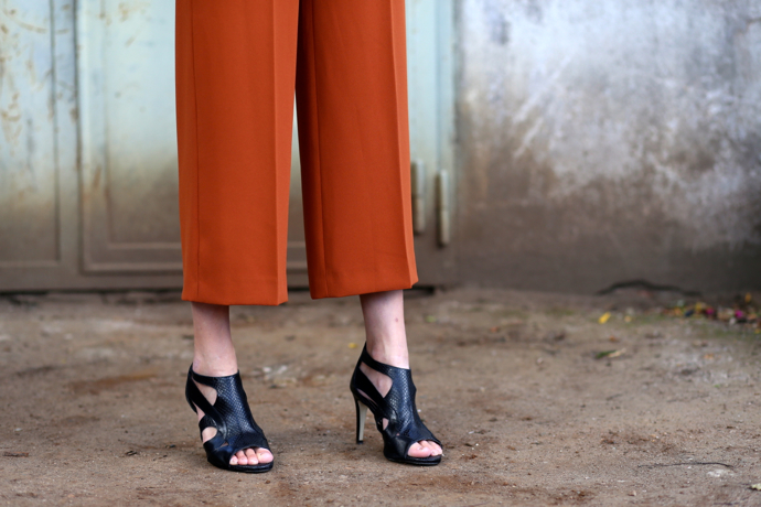 rustcolored_culottes_stripes_ohhcouture10