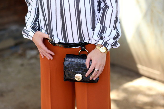 rustcolored_culottes_stripes_ohhcouture11