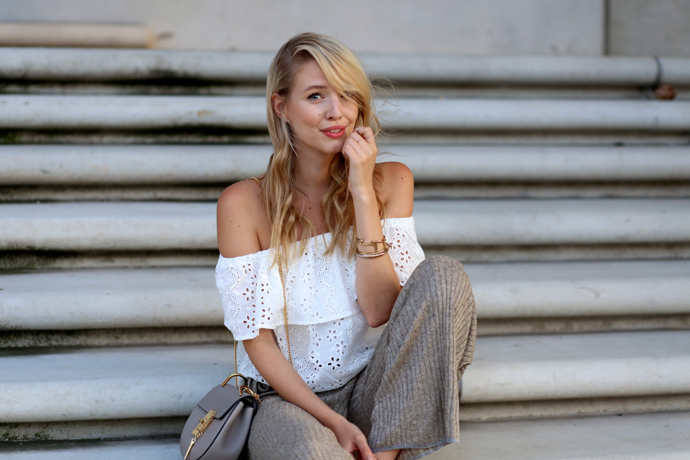 Lace_Knit_ohhcouture_09