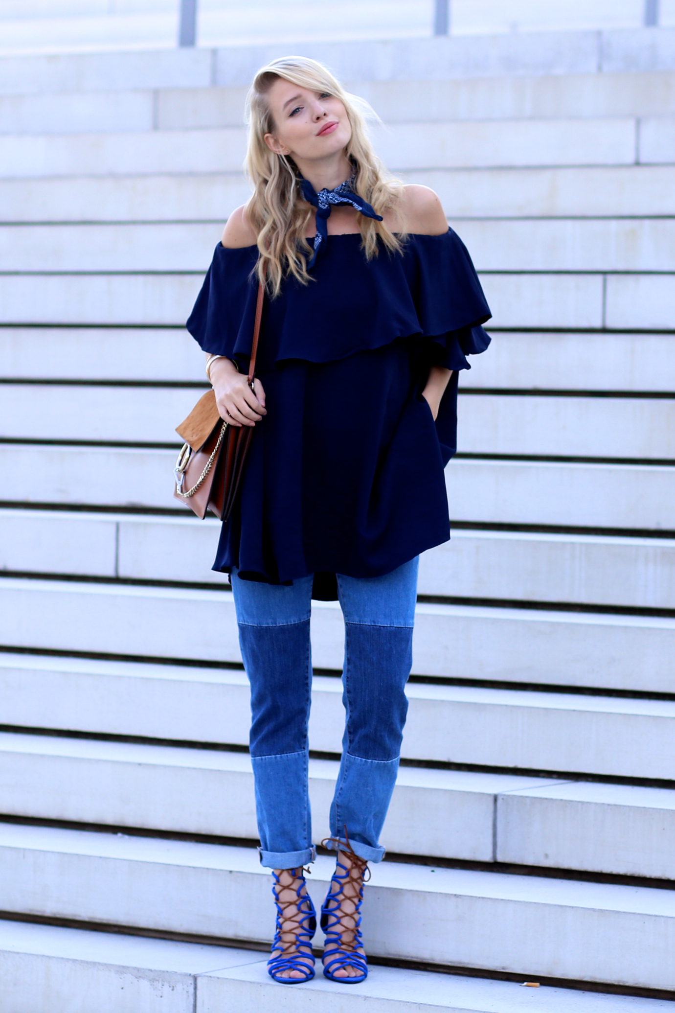 Monday_blues_ohhcouture_4