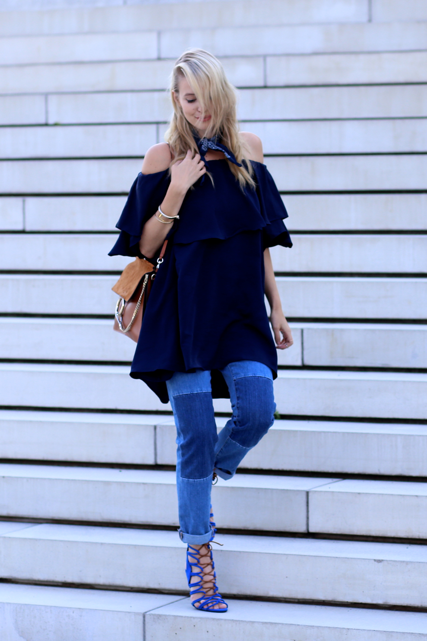 Monday_blues_ohhcouture_5