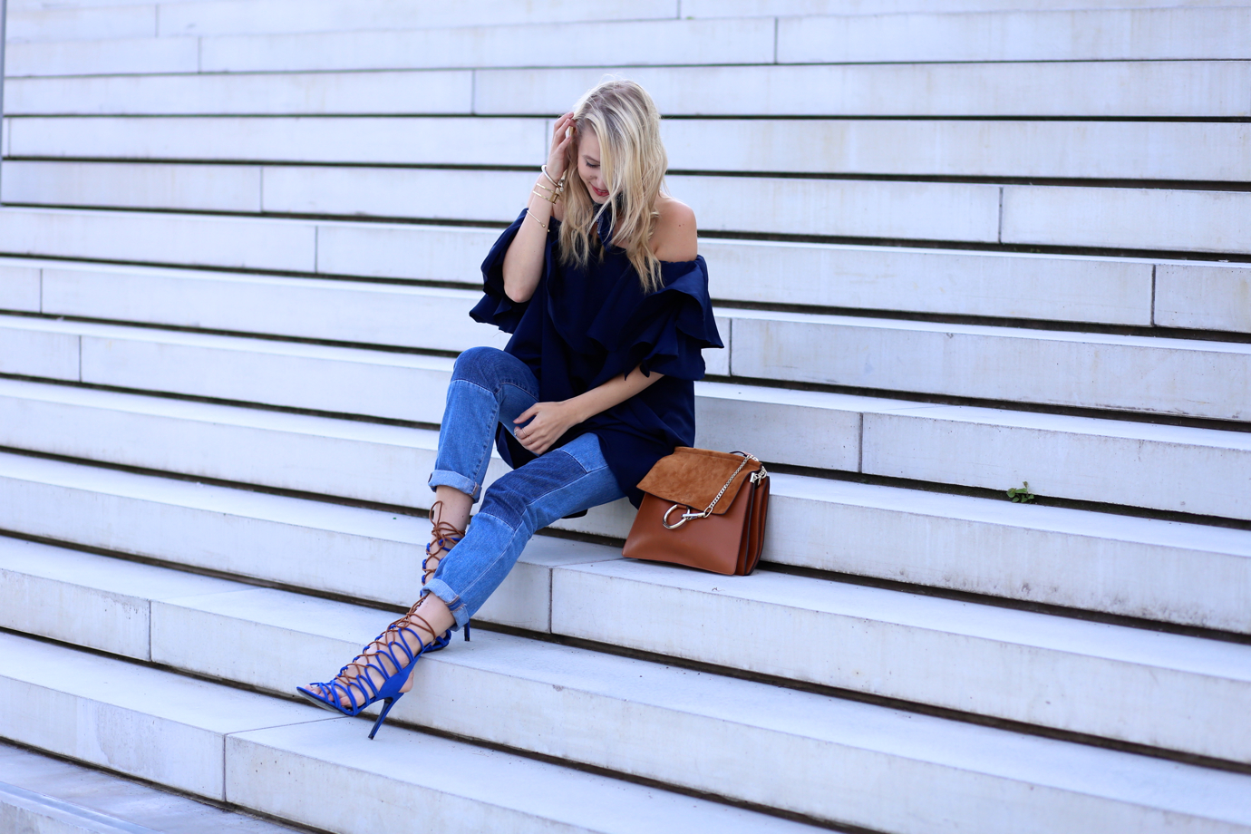 Monday_blues_ohhcouture_6