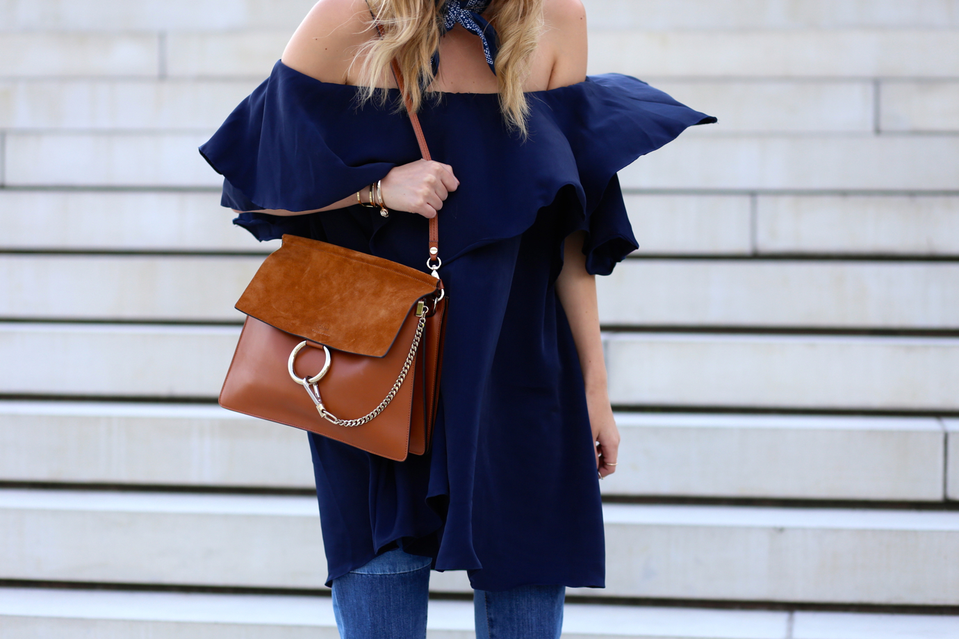 Monday_blues_ohhcouture_7