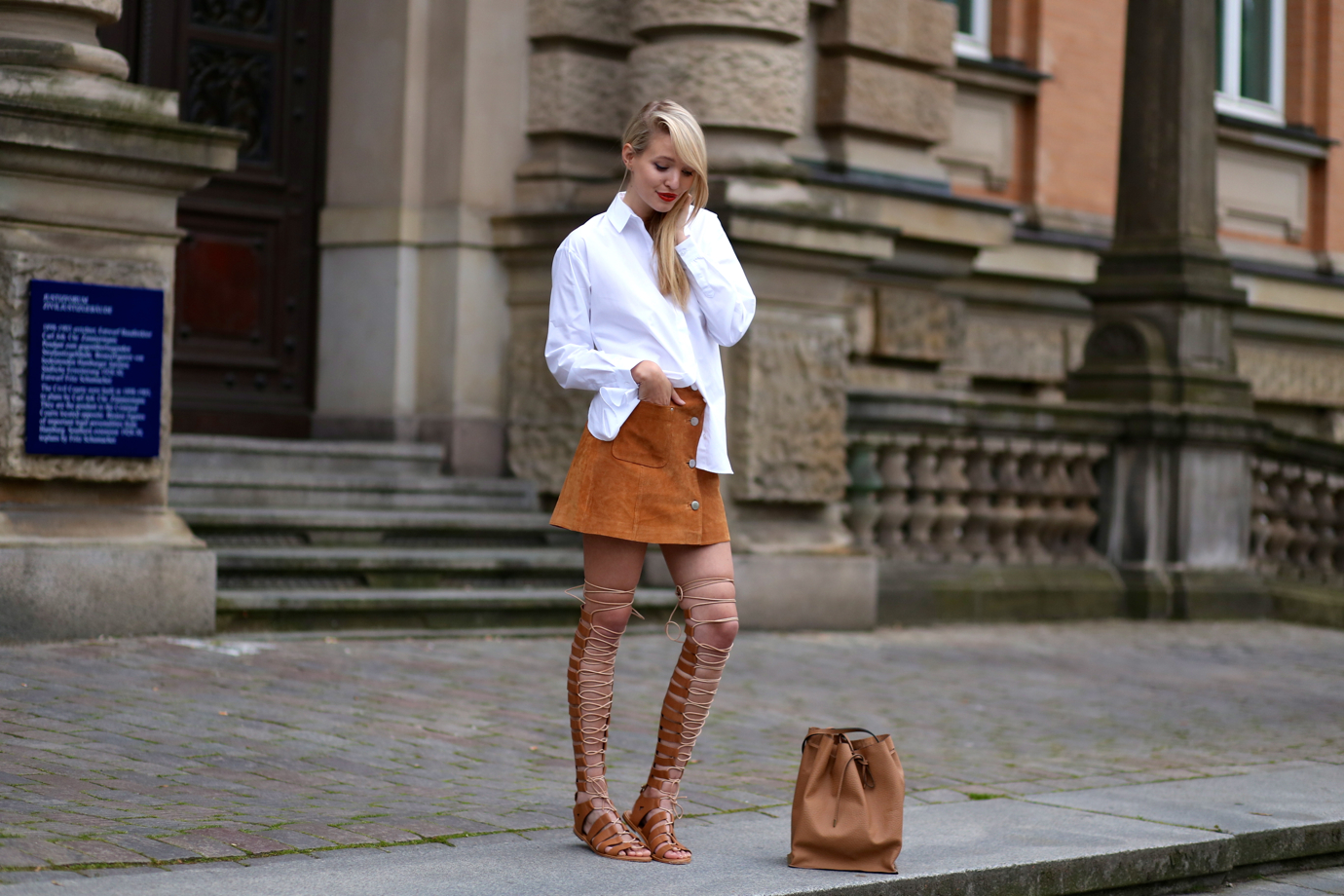Overknee_gladiator_sandals_suede_ohhcouture_9