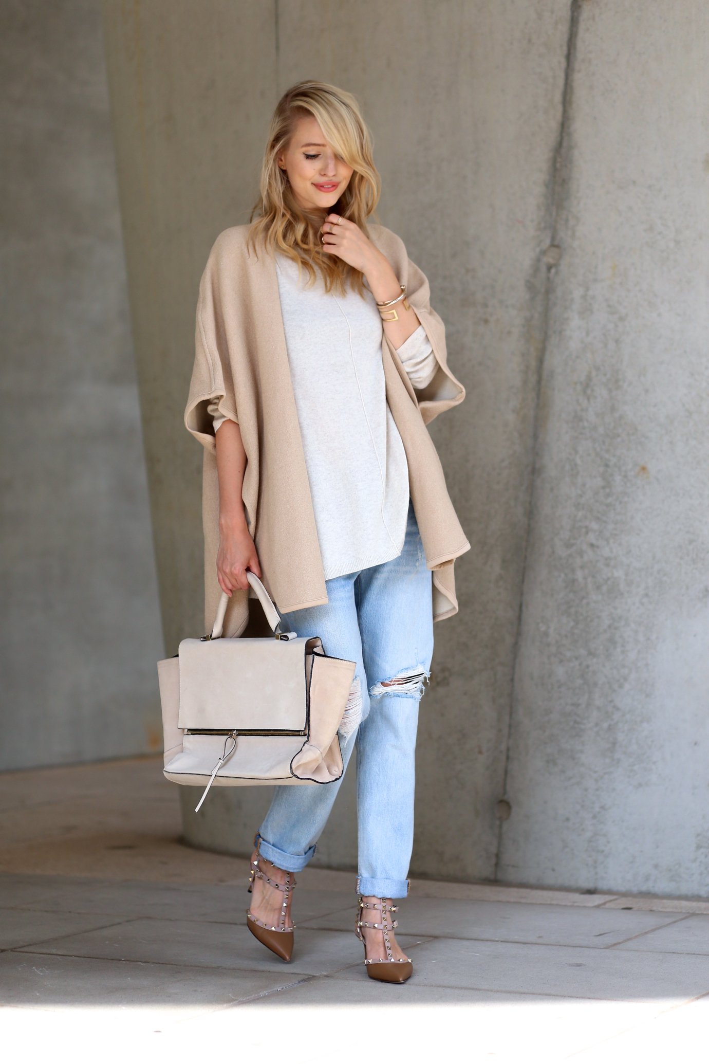 Oversized_sweater_denim_ohhcouture_2