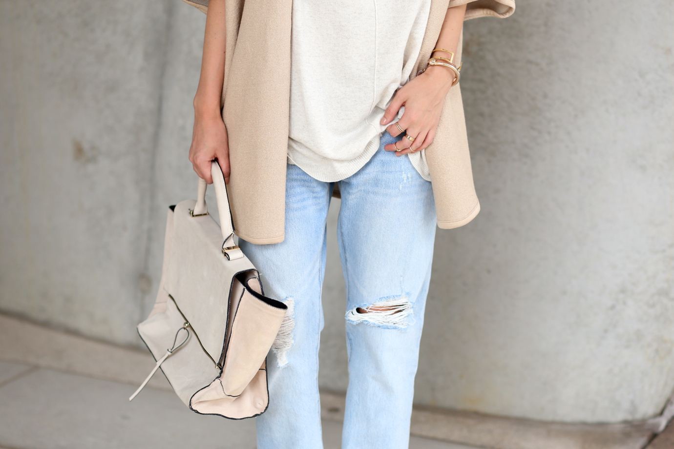 Oversized_sweater_denim_ohhcouture_5