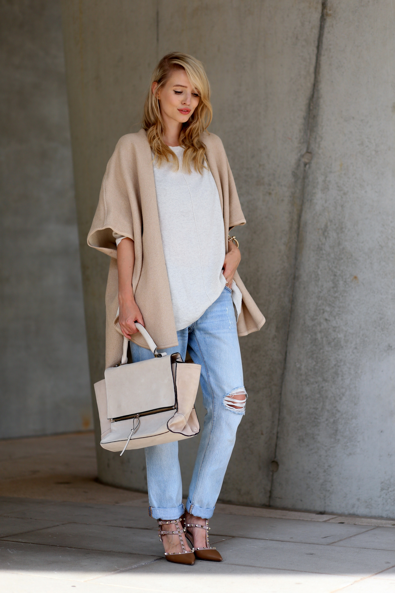 Oversized_sweater_denim_ohhcouture_6