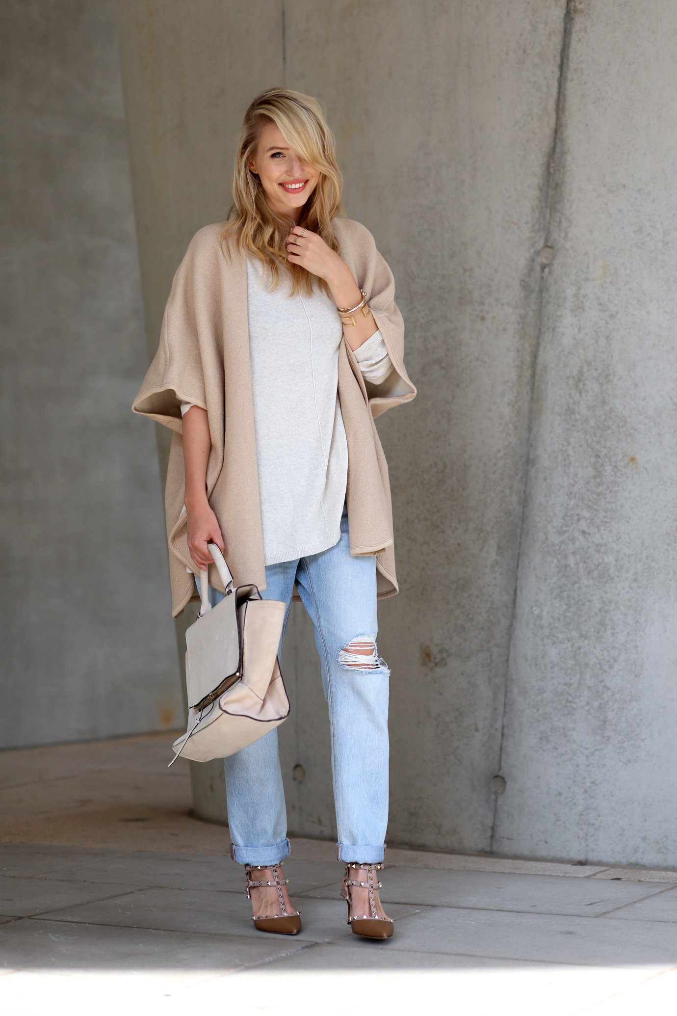Oversized_sweater_denim_ohhcouture_7