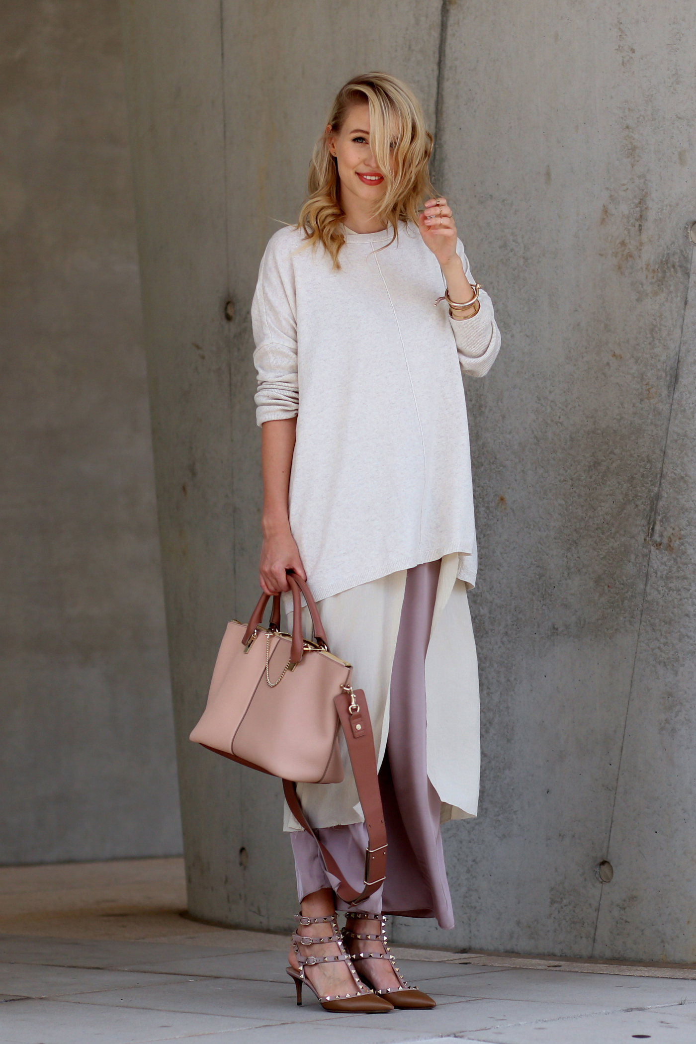 Oversized_sweater_layers_ohhcouture4