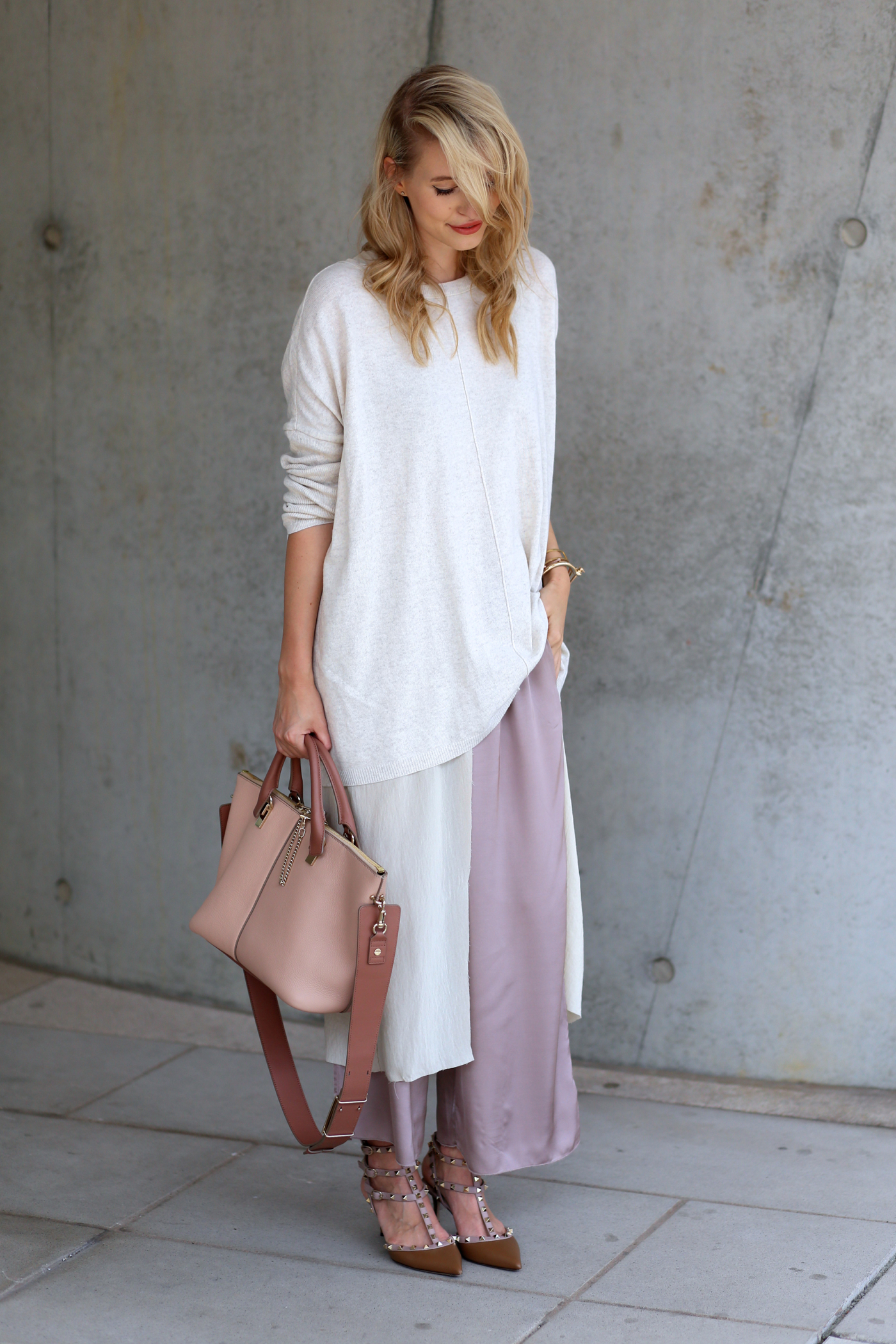 Oversized_sweater_layers_ohhcouture5