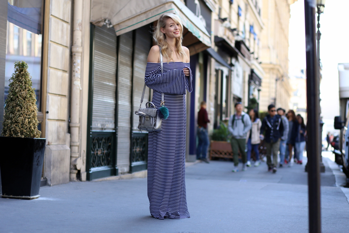 Stripes_Paris_ohhcouture03