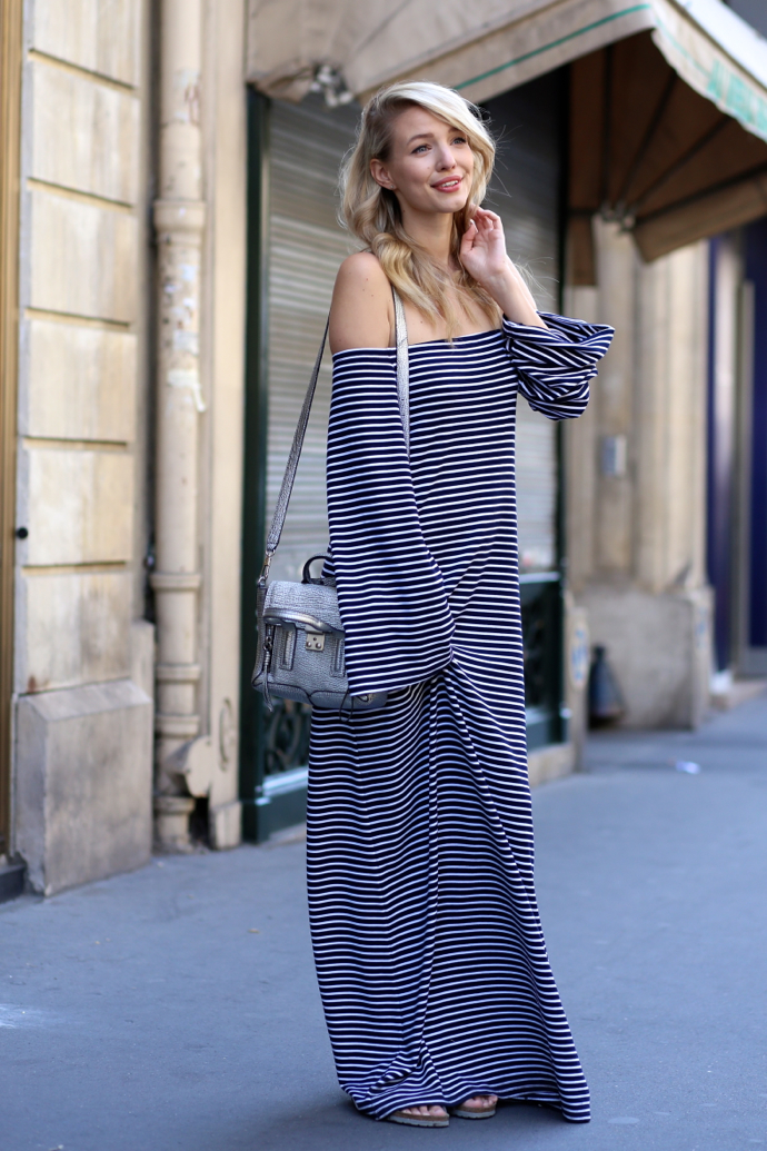 Stripes_Paris_ohhcouture08