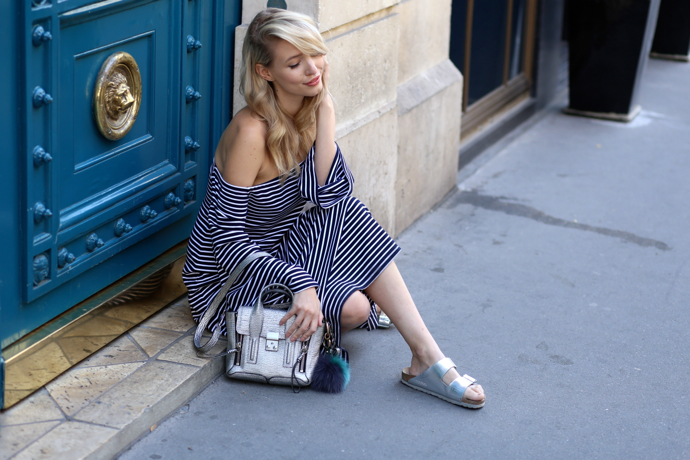 Stripes_Paris_ohhcouture12