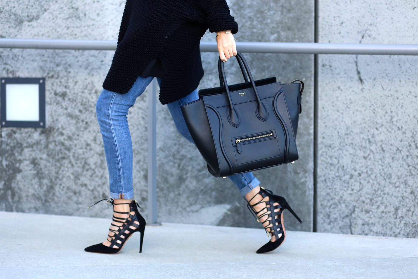 Denim_black_ohhcouture_06