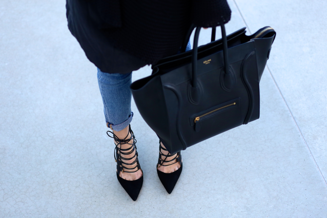 Denim_black_ohhcouture_10