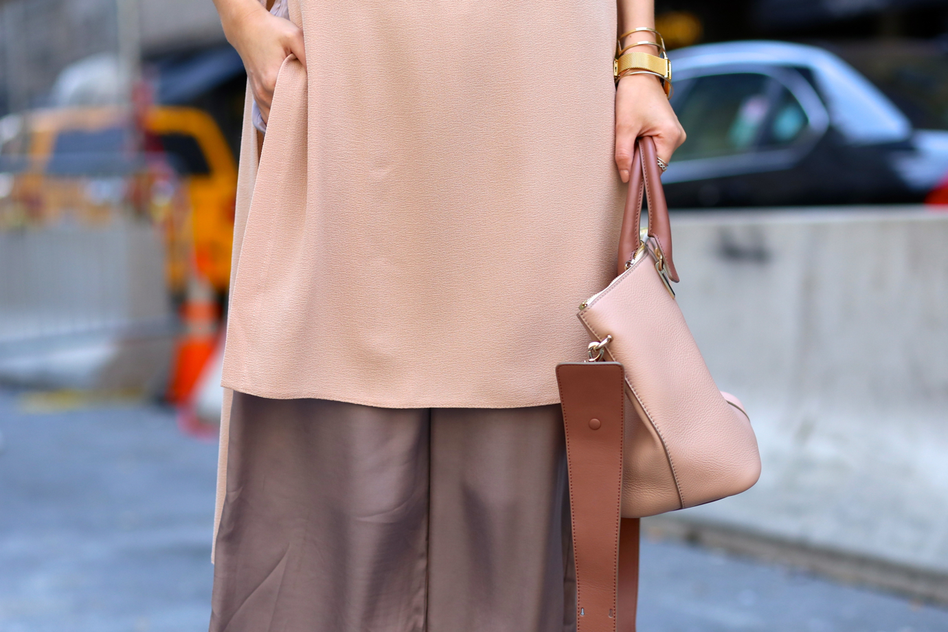 NYFW_look_i_ohhcouture_7