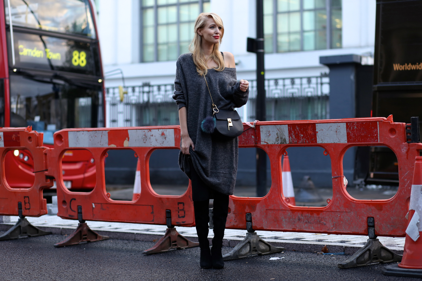 Streets_of_london_5