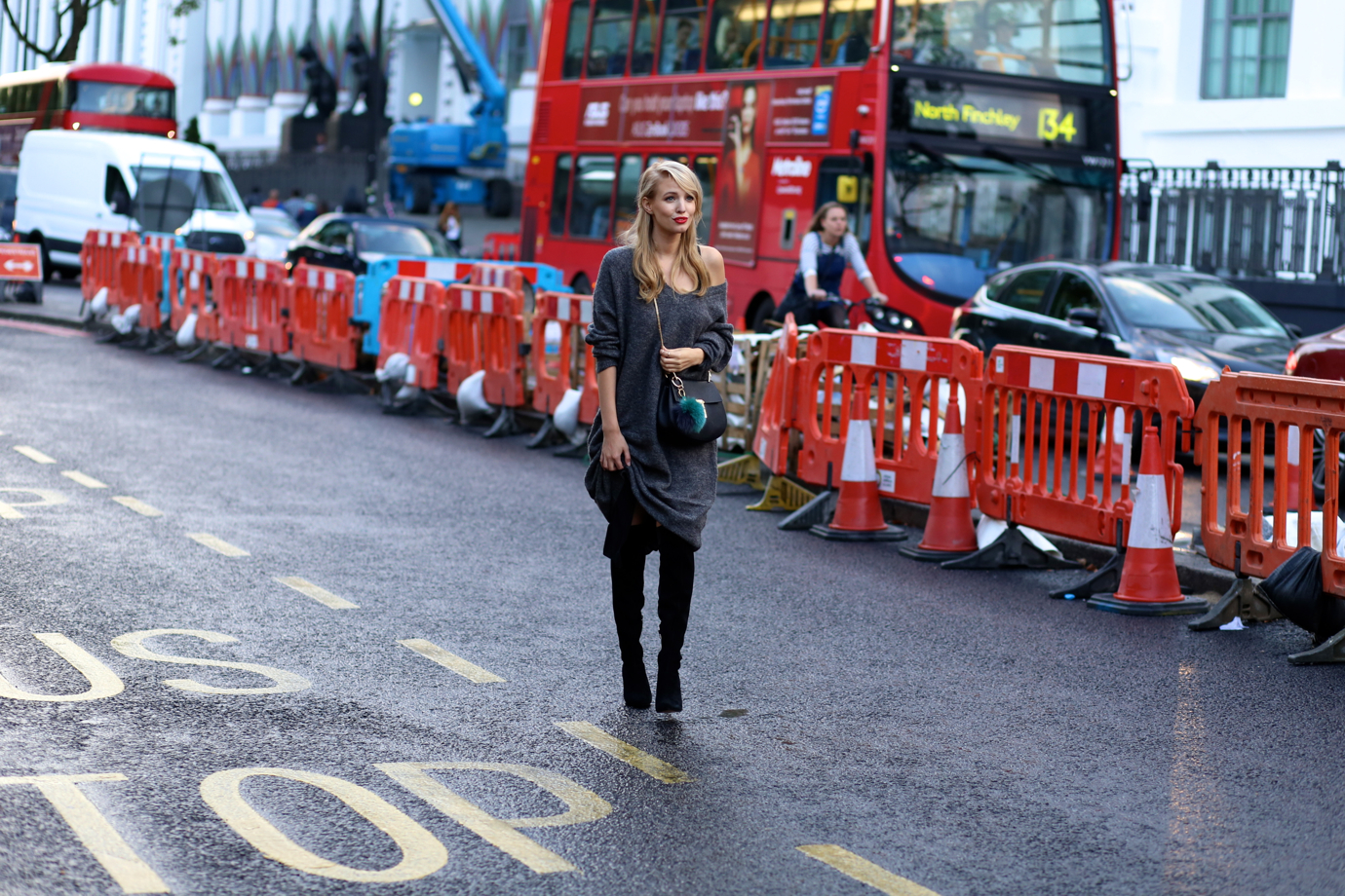 Streets_of_london_6