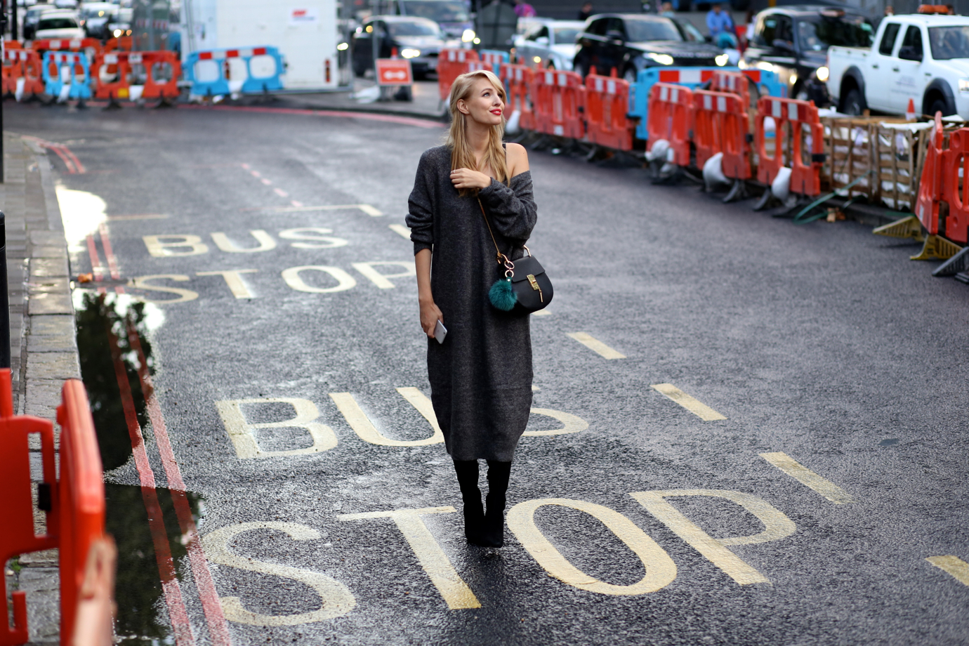 Streets_of_london_7