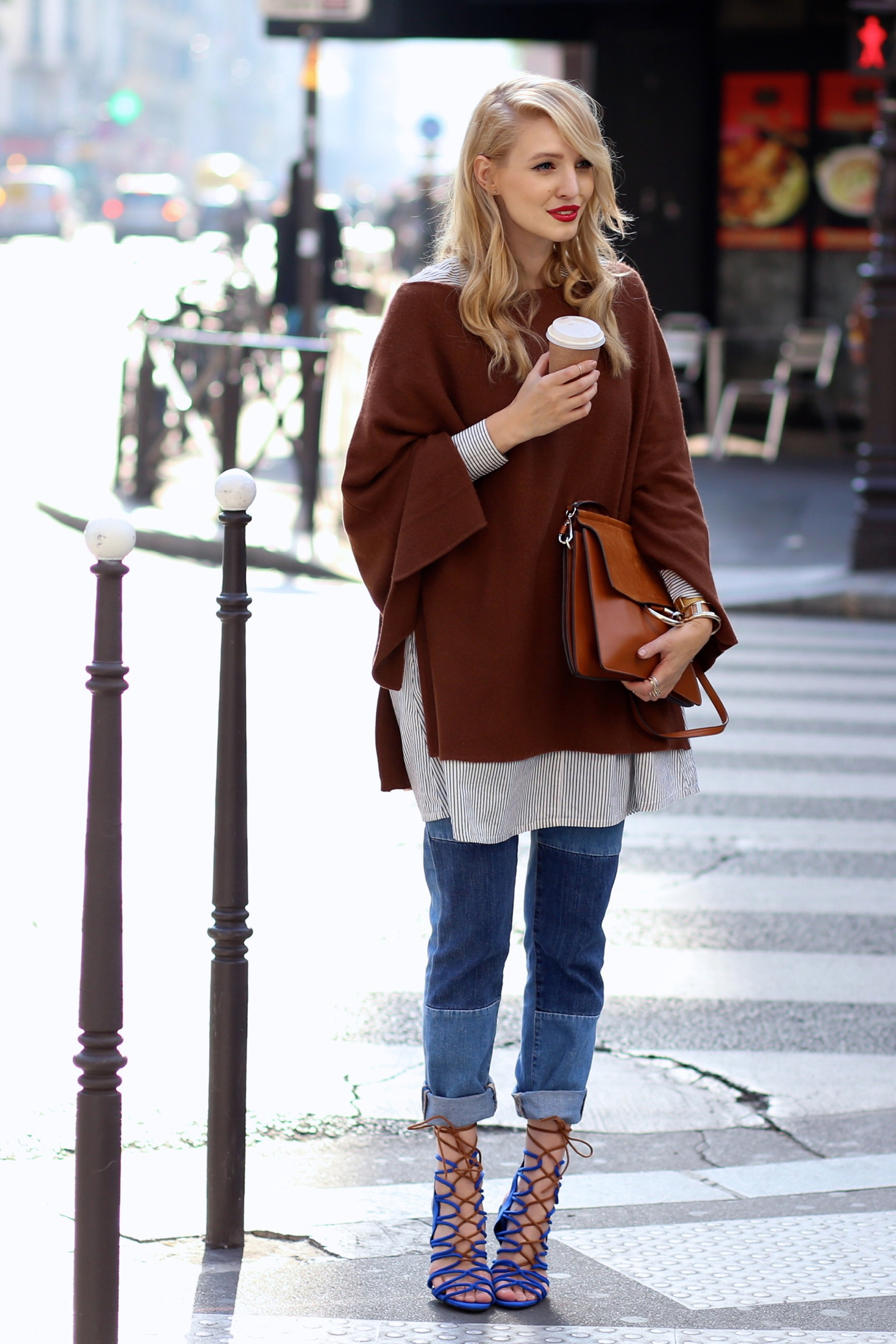 Denim_poncho_paris_ohhcouture_7