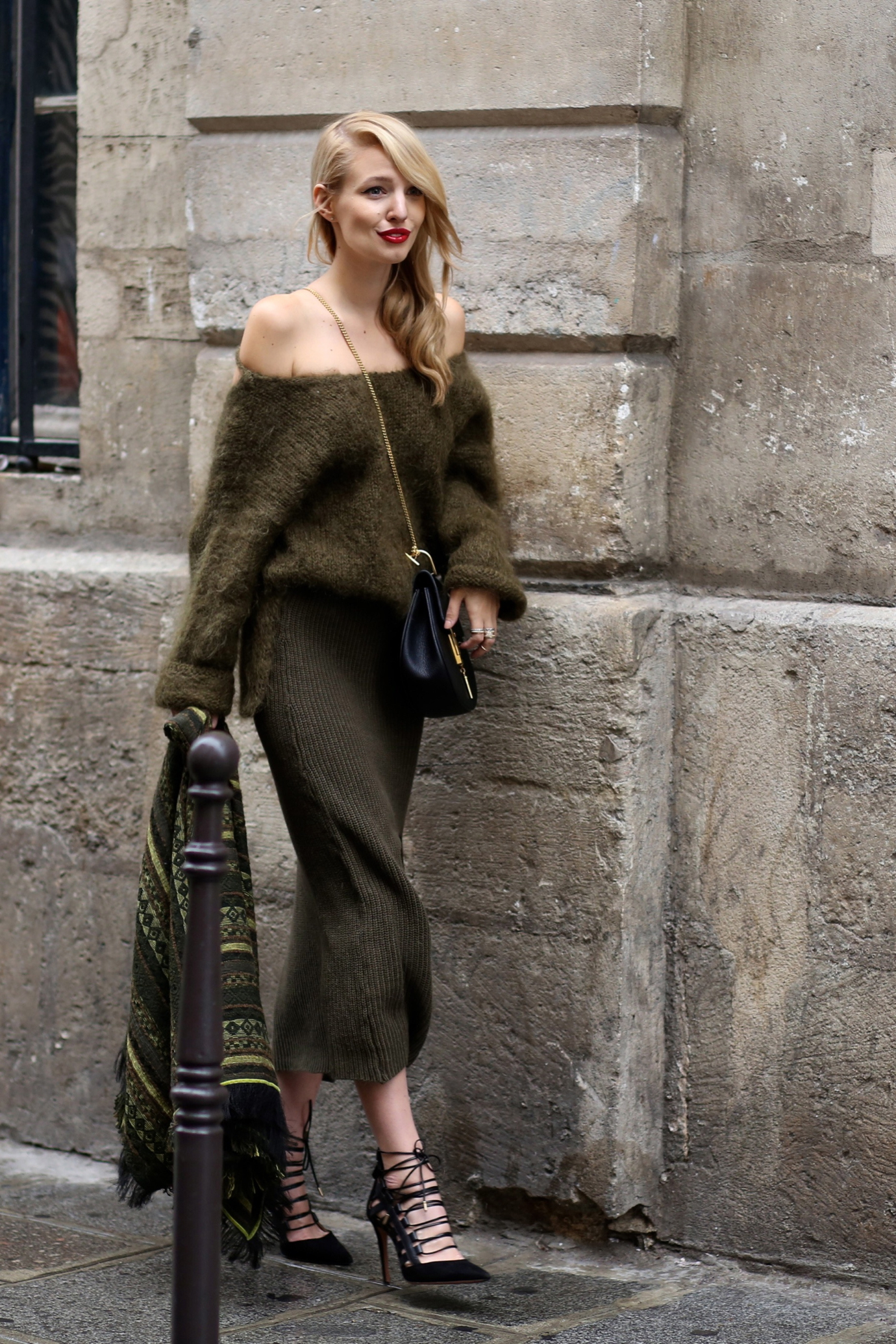 Knitted_khaki_ohhcouture_1