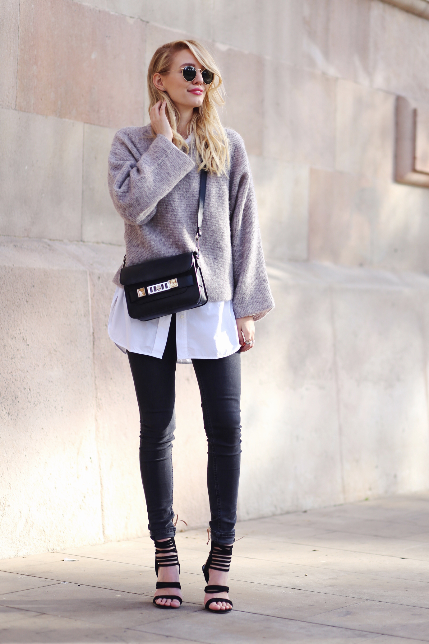 Skinny_jeans_proenza_reiss_ohhcouture2