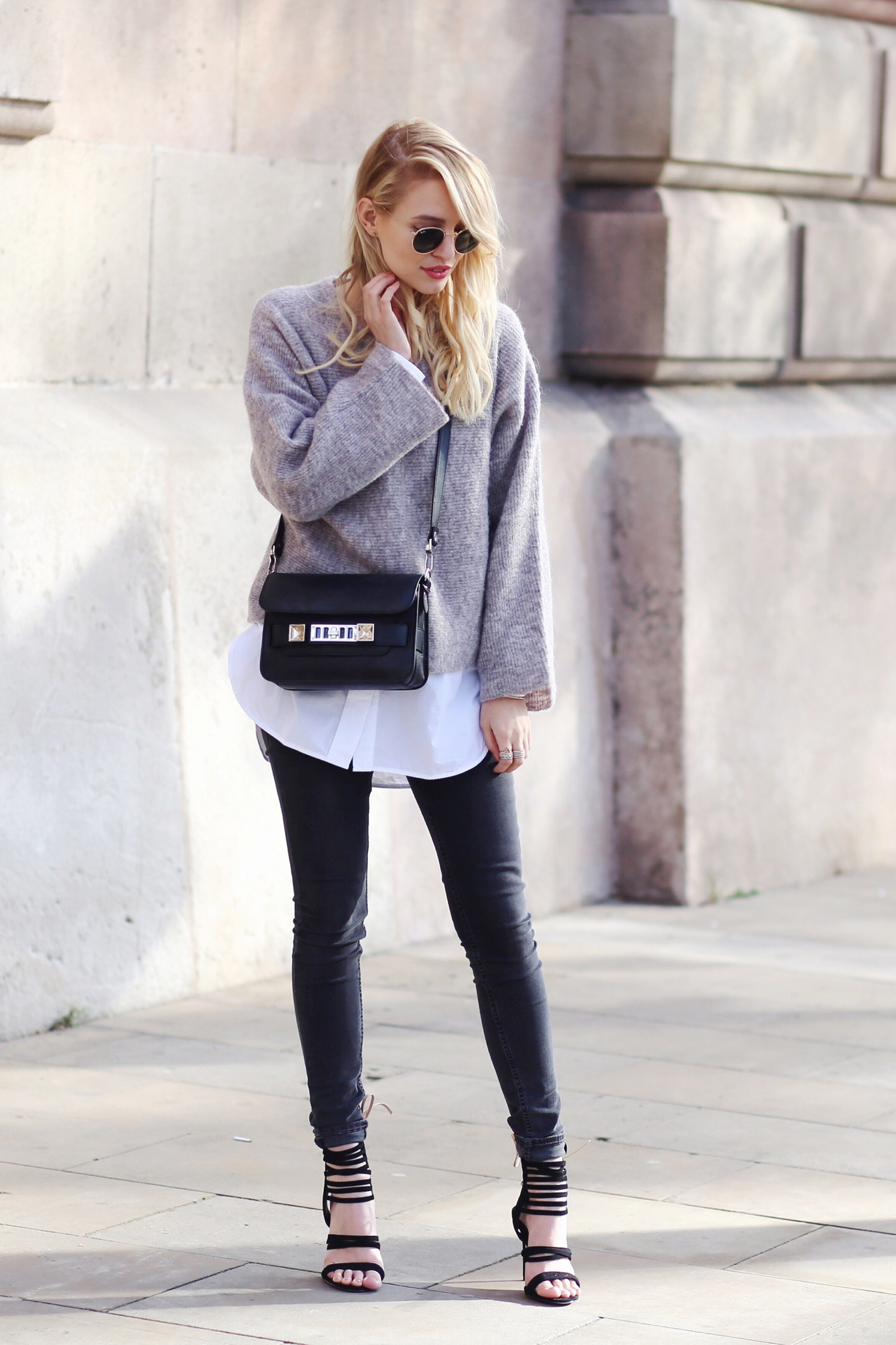 Skinny_jeans_proenza_reiss_ohhcouture4