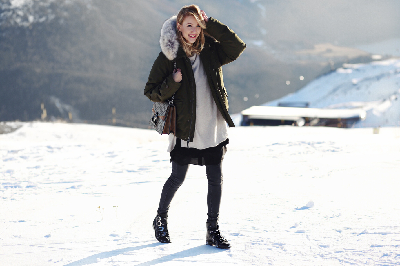 givenchy_boots_woolrich_parka_gucci_dionysus_ohhcouture3